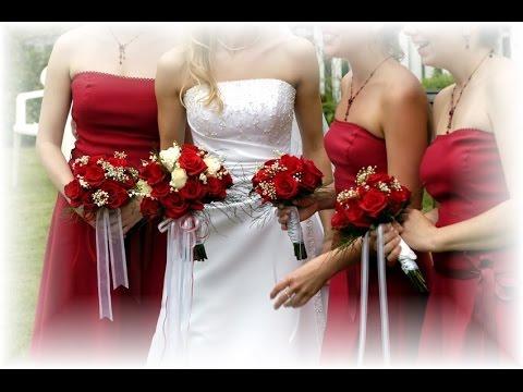bridal flowers - bridal flowers on a budget