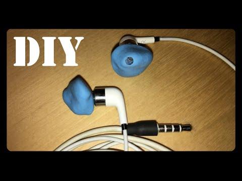 Transformer ses écouteurs