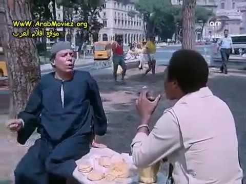 Xxx Mp4 عادل امام الاوله حمار عنتر شايل سيفه Abo Fares 3gp Sex