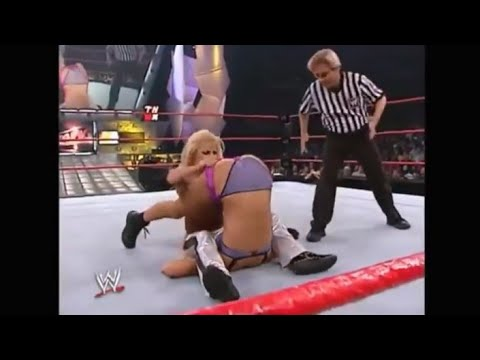 Xxx Mp4 Top 10 Wwe Matches Sexy And Funny Panties And Bra Match 3gp Sex