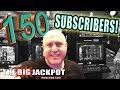 Download Video Download 150,000 Live High Limit Slot Play Mega Booms  The Big Jackpot 3GP MP4 FLV