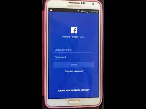 Change password Facebook without old password,ប្ដូរលេខសំងាត់ដោយមិនចាំលេខសំងាត់ចាស់