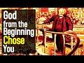 Charles Spurgeon Sermon Election