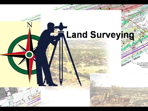 The importance of a Land Survey Prior to a Land Purchase