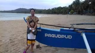 Travel Memories with kids (Vigan, Laoag, Pagudpud)