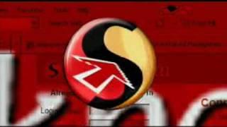 Sulekha.com TV Commercial