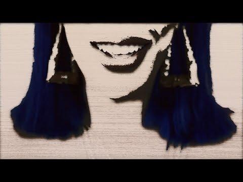 Dainá - X (Lyric Video)