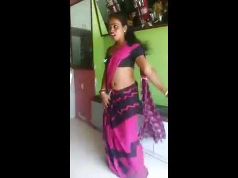 bhojpri Aeksati maryi sxa(3)