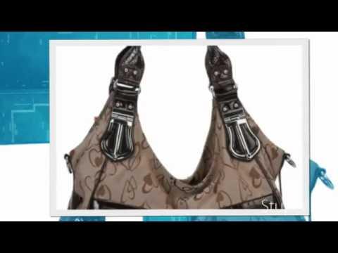 Wholesale Handbags - www.trendycreations.net