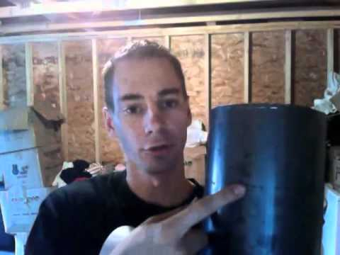 How to Build a Jet Engine - Part 2 - The Combustion Chamber