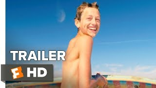 Age Of Summer Trailer #1 (2018) | Movieclips Indie