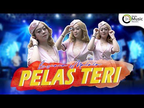 Download Lagu Lusiana Malala Pelas Teri Mp3