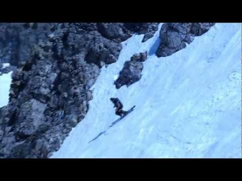 333 Skis Core Values