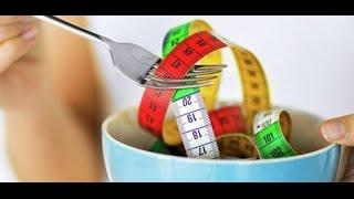 Самая эффективная диета в мире