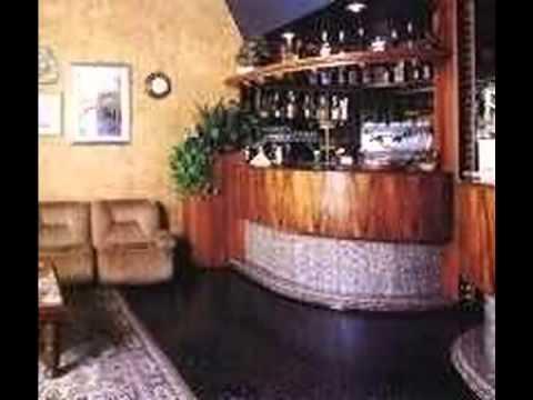 San Giuliano Hotel Venice