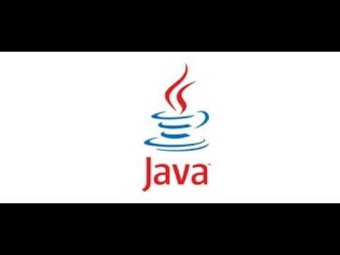 how to set classpath for jdbc driver by Java tutorial
