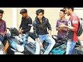 Mere Rashke Qamar   New 2017   Cover Song   Ft. R Rahul Raz Singh
