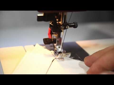For Sale on eBay: Pfaff 1471 Walking Foot Sewing Machine