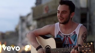Lorenzo Fragola - # fuori c