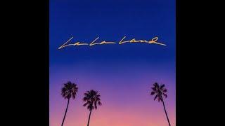 Download La La Land (Clean Radio Edit) (Audio) - Bryce Vine Video