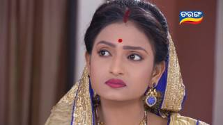 Sankha Sindura Ep 678 -23rd March 2017