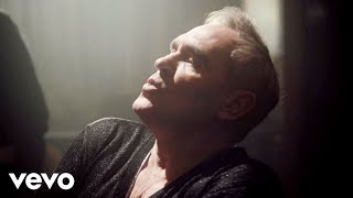 Morrissey - Spent the Day in Bed (Official Video)