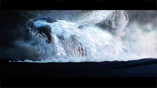米津玄師 MV「海の幽霊」Spirits of the Sea