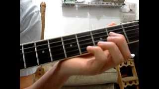 3 Easy Guitar Licks Anyone Can Play!