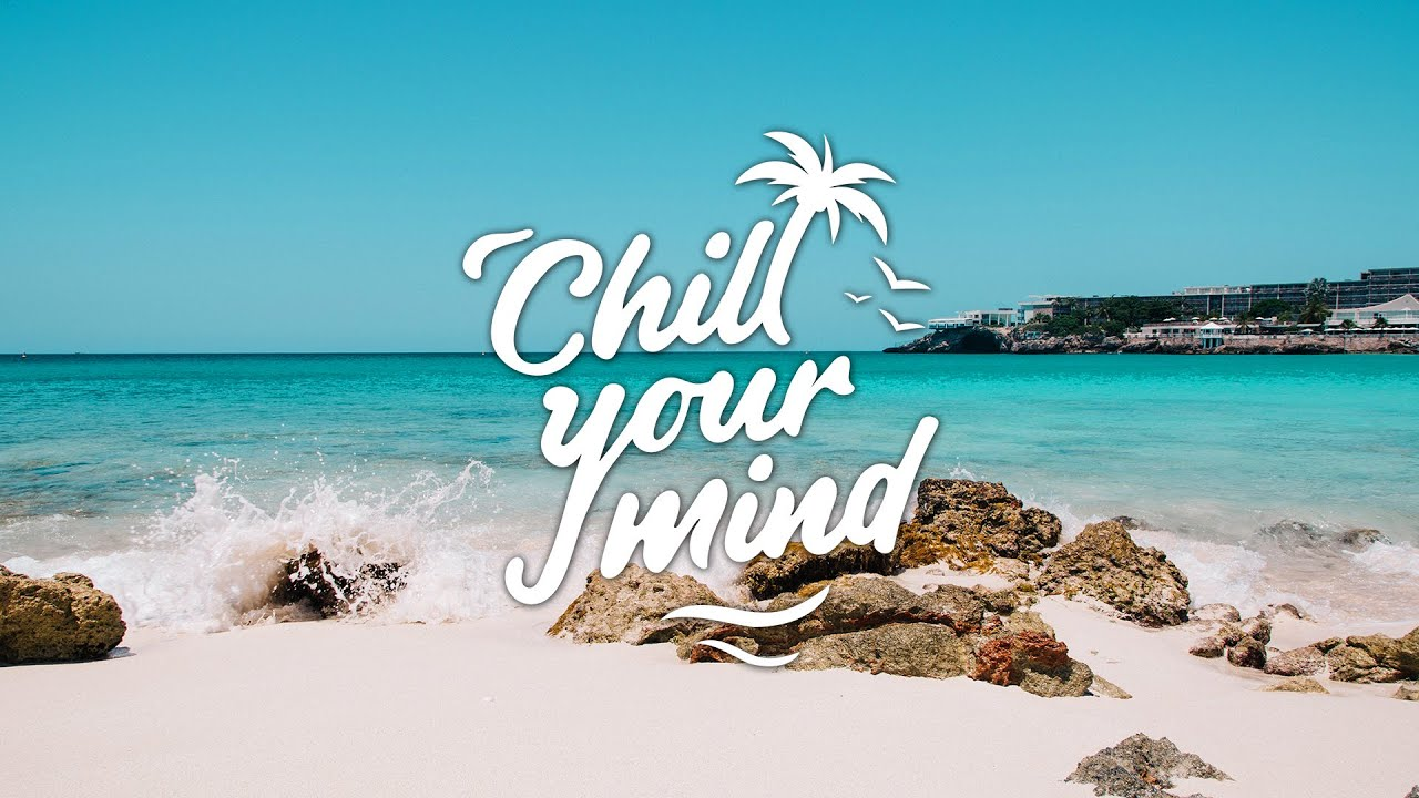 Lounge Music Radio | Beach Music, Chillout, Summer, Relax, Meditation Music, Study Music, Chill Out