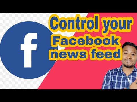 facebook news feed settings | preferences | Control | not working how to change 2017