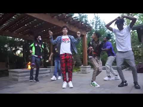 """Xxx Mp4 Ayo Amp Teo Gang Zae Hd Amp CEO """"SMASH"""" Prod Therealyvngquan Official Dance Video 3gp Sex"""