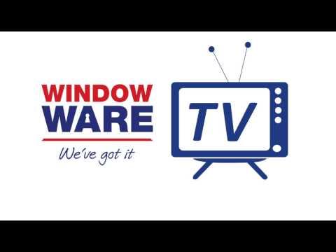 How to identify an old or broken uPVC window lock (espagnolette bar)