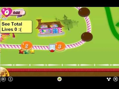 How to Get Candy Crush Saga Unlimited Lives - BD Tips n Tricks