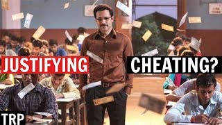 Why Cheat India- Honest & Comprehensive Movie Review