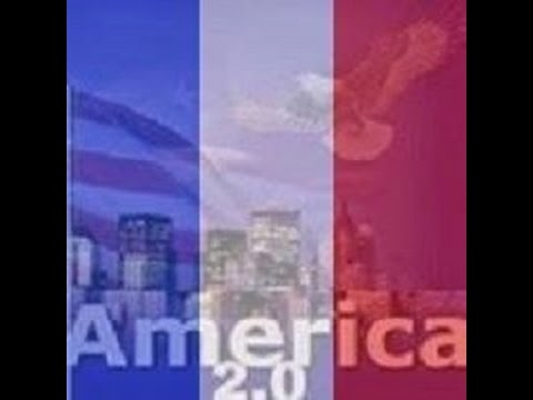 Change Your Facebook Photo with French Flag Filter