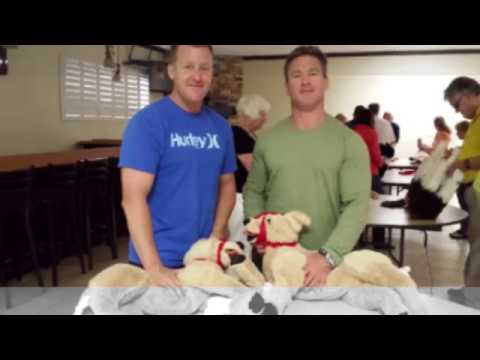 Pet cpr and first aid certification classes in florida
