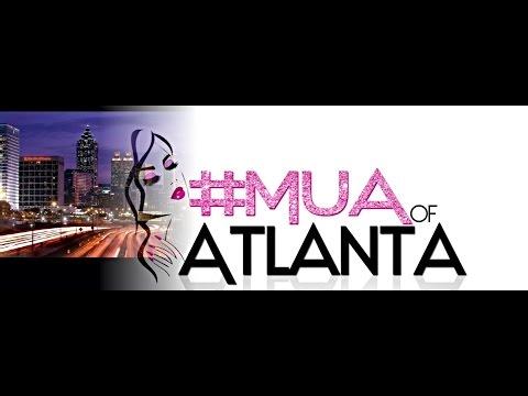 MUA of Atlanta