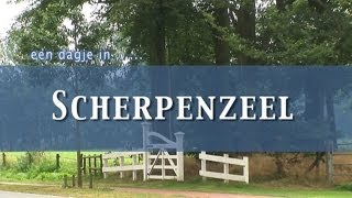 Download Film gemeente Scherpenzeel Video