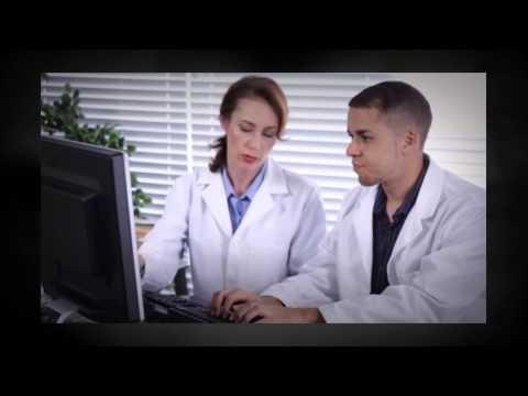 Certified Medical Assistant Schools