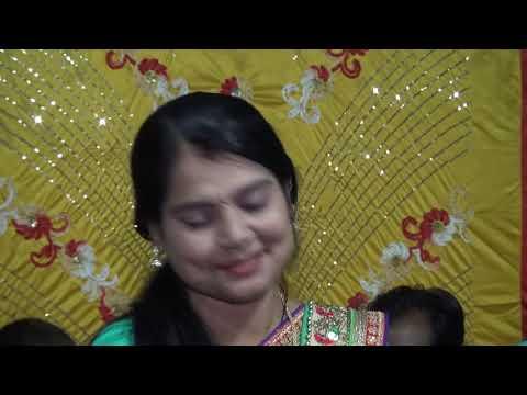 Xxx Mp4 Savita Yadav And Sukhdev Yadav Mo 8085828818 Lokgeet 25 9 2018 Jai Mata Di Studio Bijna Pro Narendr 3gp Sex