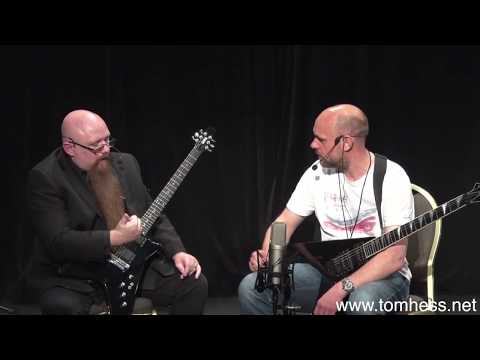 How To Play Lead Guitar Fast & Clean Without Mistakes