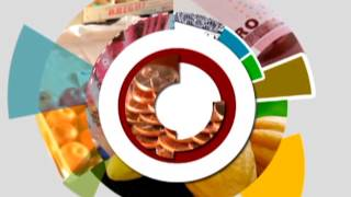 2016 Banking Performance - The Market Place on Joy News (23-6-17)