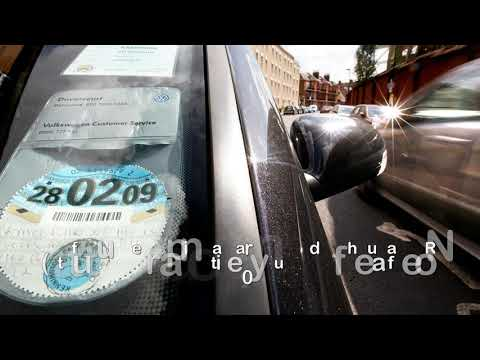 When is my car tax due How to check if your vehicle is taxed and the penalties if you miss the