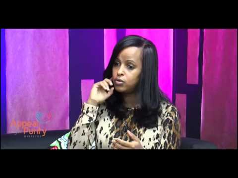Advice for Those in Sexual Addiction - Appeal for Purity on Elshaddai TV