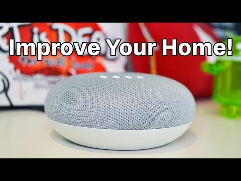 Best Google Home Settings To Change   Top 5