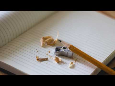 writing a research paper! kindergarten writing paper! paper writing service paper writing services!