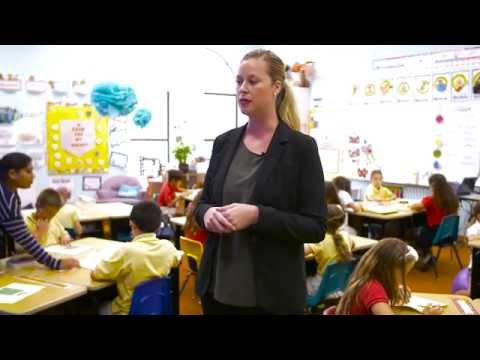IDEAL SCHOOL Teachers Perspective