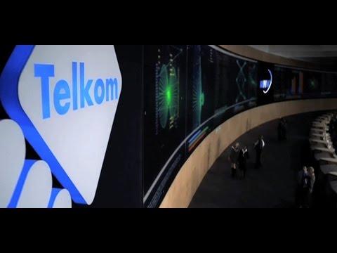 Telkom Internal PR Campaign