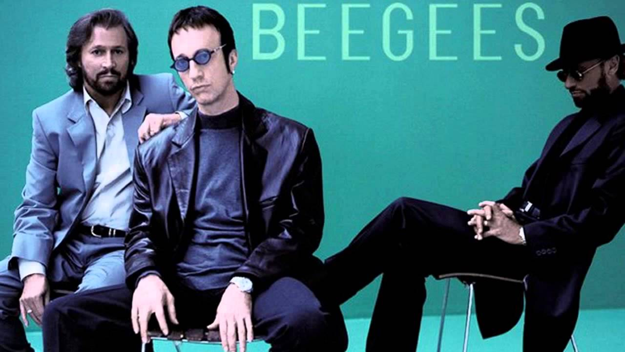Bee Gees – 32 Greatest Hits (No! Ads A-Z)