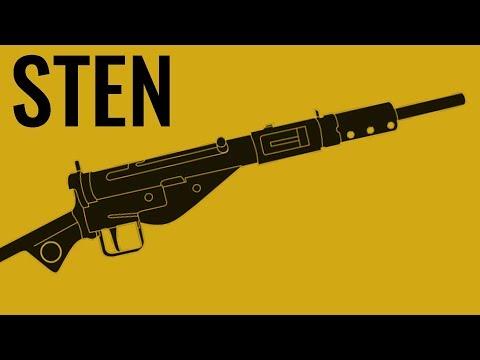 STEN - Comparison in 20 Different Games
